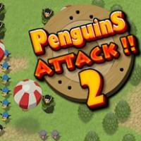 When Penguins Attack TD 2